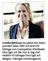 CamillaBjorkman_VinklatMontage