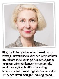 BirgittaEdberg_VinkladMontage_206