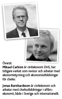 Carlson_Bernhardsson_VinkladMontage_206