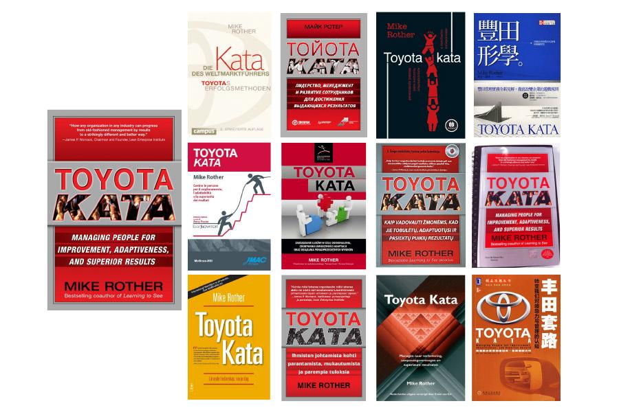 TK_covers