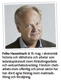 FolkeHasselmark_Montage_206