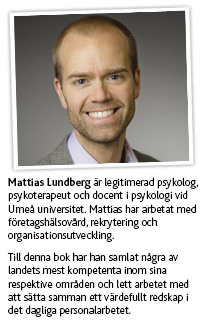 MattiasLundberg_VinklatMontage_206