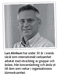 LarsAlmhem_Montage_206
