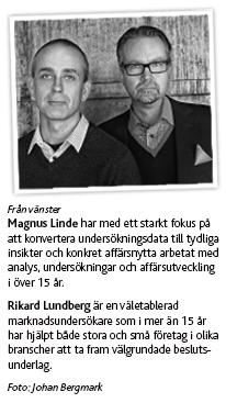 Linde-Lundberg_Montage_206