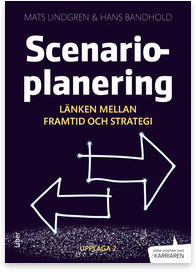 47-11636-2 Scenarioplanering omslag.indd