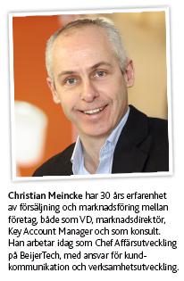 ChristianMeincke_Montage_206