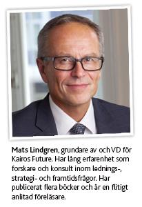 MatsLindgren_Montage_206