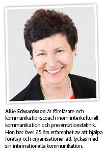 AllieEdwardsson_Montage_206