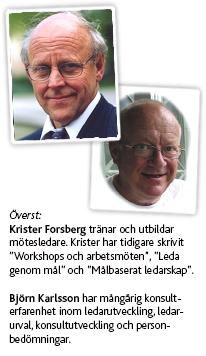Forsberg_Karlsson_VinklatMontage_206