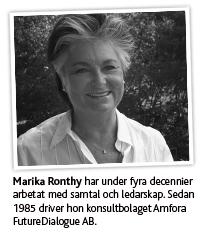 MarikaRonthy_VinkladMontage_206