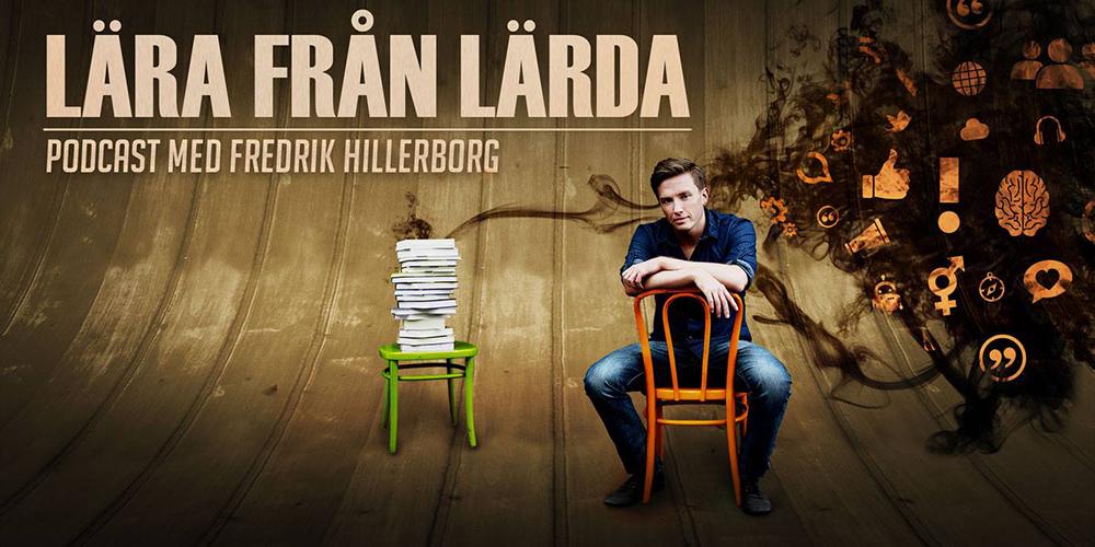 LäraFrånLärda1000x500