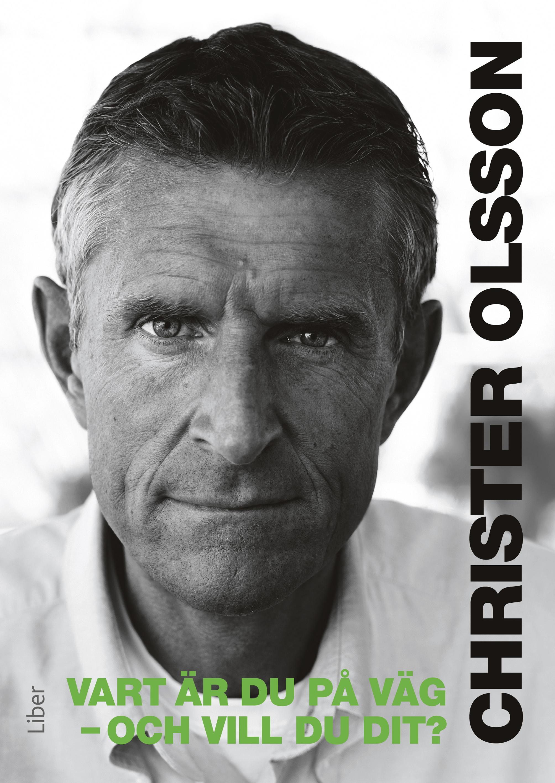Christer Olsson Omslag166x243.indd