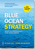 blueoceanstrategy_120