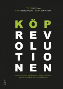 Koprevolutionen_omslagxx.indd
