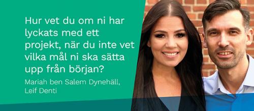 """""""JAG TYCKER ATT VI SKYLLER PÅ ÅKE OCH  SEDAN SKITER VI I DET HÄR!"""""""